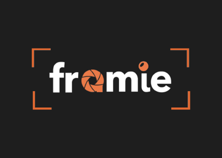 Picture of Framie is an image recognition service that offers an easy user interface to analyze images fast, without any coding required with many attributes like adventurous, calm, elegant, healthy...