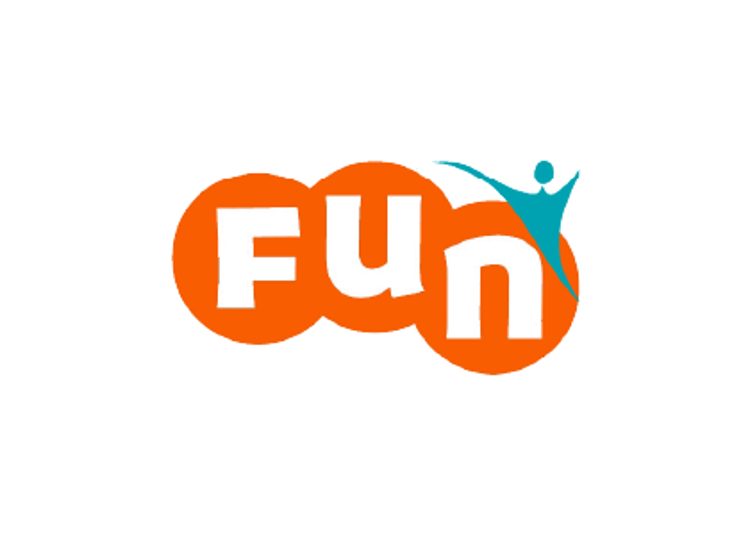 Picture of Fun service provides you with unlimited travelling experiences with the travelling channel, in addition to many jokes videos and quiz section for entertainment where you can earn coins.