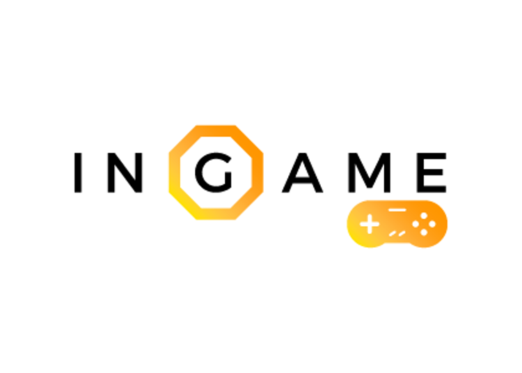 Picture of Ingame service is an HTML 5 Browser store where the user can have access to different games and quizzes.Each participant has a personal zone where trivia questions are displayed.