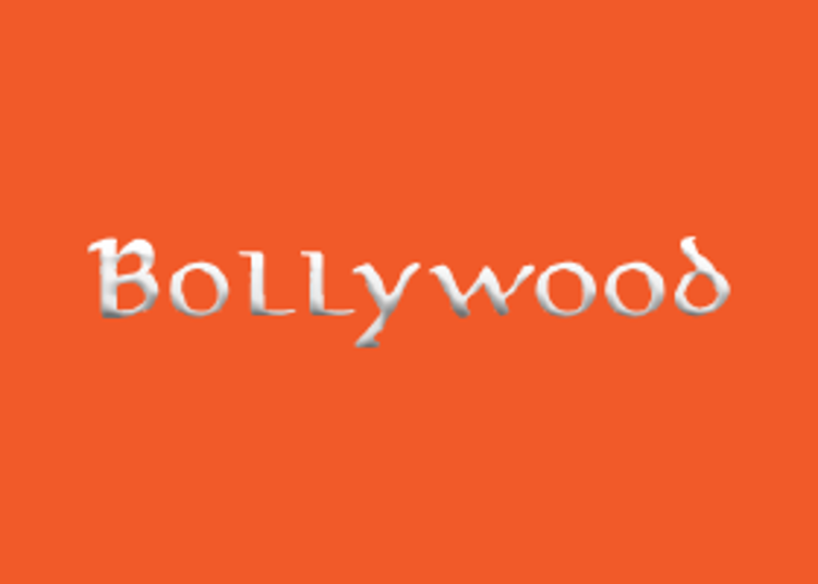 Picture of Bollywood service provides you with live streaming option for both Bollywood and Hollywood TV channels,series, videos, TV show and quiz section for entertainment where you can earn coins.